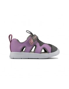 ATH SURF T 26156651 LILAC...
