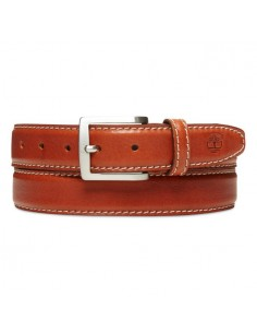 ΖΩΝΗ CLASSIC LEATHER MAN BELT