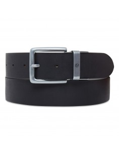 ΖΩΝΗ NEW REVERSIBLE BELT