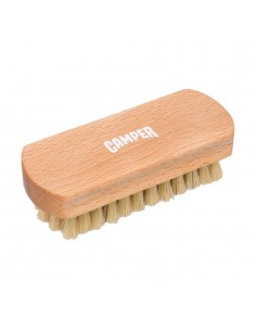 ΒΟΥΡΤΣΑ Mini Cleaning Brush