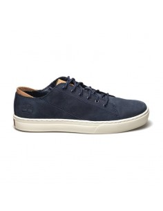 ADVENTURE 2.0 OXFORD NAVY...