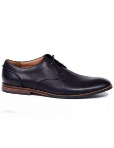 CASUAL BROYD WALK BLACK