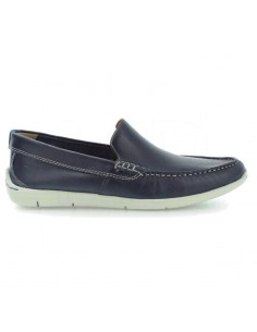BOAT SHOE KARLOCK LANE