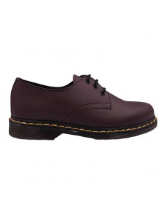 OXFORD BURGUNDY